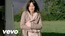KT Tunstall 'Under the Weather' music video
