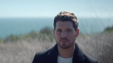 Michael Bublé 'Love You Anymore' music video
