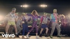 MisterWives 'Our Own House' music video