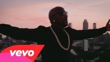 Young Jeezy 'Me OK' music video
