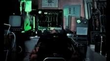 Emperor (2) 'Empty' music video