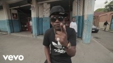 Busy Signal 'What If' music video