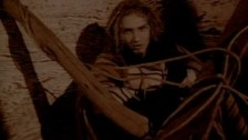 Alice In Chains 'Man in the Box' music video