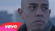 Joe Flizzow 'Apa Khabar' music video
