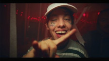 Diplo 'Color Blind' music video