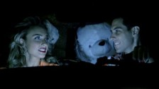 Cobra Starship '#1Nite' music video