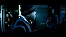 Jadakiss 'By My Side' music video