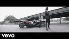 Phyno 'Abulo' music video