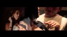 Jadakiss 'Cuz We Paid' music video