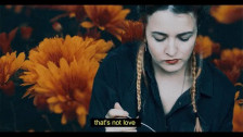 Cat Turner 'Home' music video