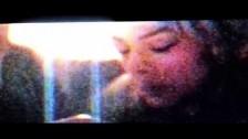 SpaceGhostPurrp 'Bringin Da Phonk' music video