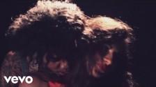 Alkaline (8) 'How It Feel' music video