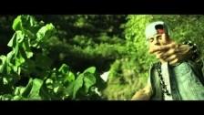 Dappy 'Yin Yang' music video
