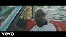 Rick Ross 'Trap Trap Trap' music video