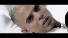 AVAN LAVA 'Wanna Live' music video