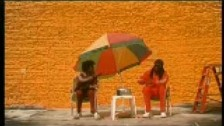The Pharcyde 'Frontline' music video
