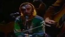 Genesis 'Ripples' music video