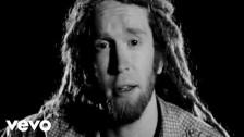 Newton Faulkner 'I Need Something' music video