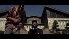 Kool & Kass 'Fresh Prince' music video