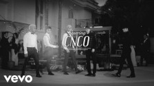 CNCO 'Hey DJ (Remix)' music video