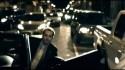 Lady Antebellum 'Hello World' Music Video
