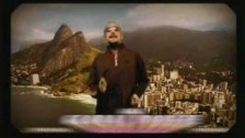 Gigi D'Agostino 'Super' music video