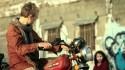 Matisyahu 'Sunshine' Music Video