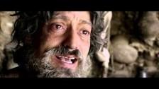 Anthony Evans 'Mercy Tree' music video