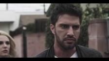 The Dark 'Teenage Angst' music video