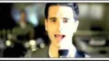 Dashboard Confessional 'Vindicated' music video