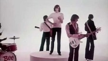 Bee Gees 'I've Gotta Get A Message To You' music video