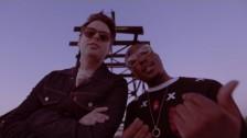 Outasight 'Shine' music video