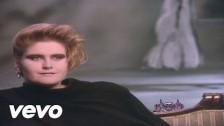 Alison Moyet 'That Ole Devil Called Love' music video