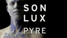 Son Lux 'Pyre' music video