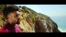 Moosh & Twist 'Unstoppable' music video