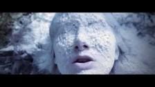 ALAK 'I Pop Love' music video
