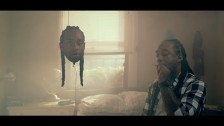 Ty Dolla $ign 'Stand For' music video