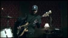 Dredg 'Bug Eyes' music video