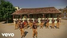 La Poderosa Banda San Juan 'Sin Esencia' music video