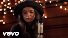 Hailee Steinfeld 'Let It Go' music video