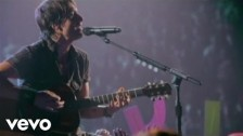 Keith Urban 'Only You Can Love Me This Way' music video