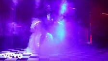 Jessie Ware 'Soul Control' music video