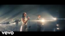 Francesca Michielin 'Chiamami per nome' music video
