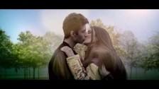 Gabry Ponte 'Tu Sei' music video