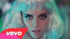 Kyla La Grange 'The Knife' music video