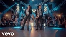 Banda Los Recoditos 'Al Rescate' music video