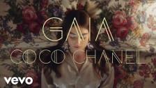 Gaia 'Coco Chanel' music video