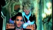 Haiducii 'I Need a Boyfriend' music video