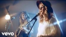 Ward Thomas 'Way Back When' music video