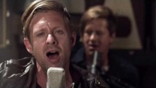 Switchfoot 'Live It Well' music video